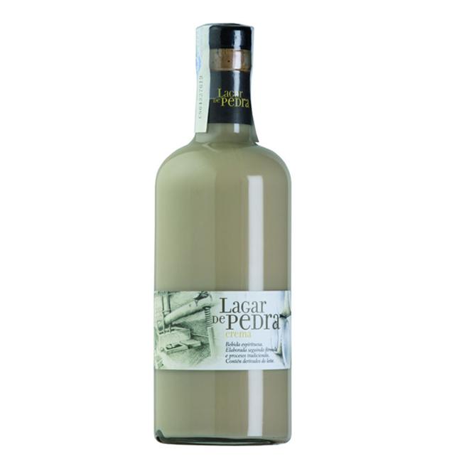 Высококачественный сладкий Настольный вино orujo крем ликер дистиллированный виноград lagar de pedra crema
