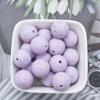 BB005-51 Granite Light Lilac