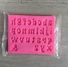 pink(lowercase)