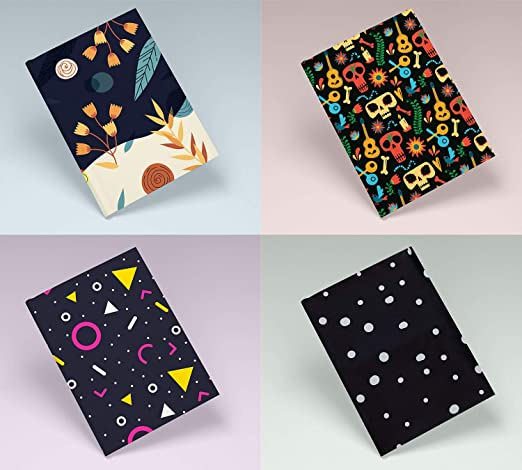 Тканевый чехол-книжка на заказ, тканевый чехол-книжка, чехол-книжка для детей