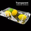 Transparante