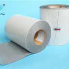 Cotton Tape Widely Used Superior Cotton Paper Quality Fireproof Double-sided Tape