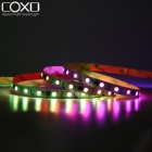 ws 2811 5050 300led rgb strip light led rgb ws2811 12v