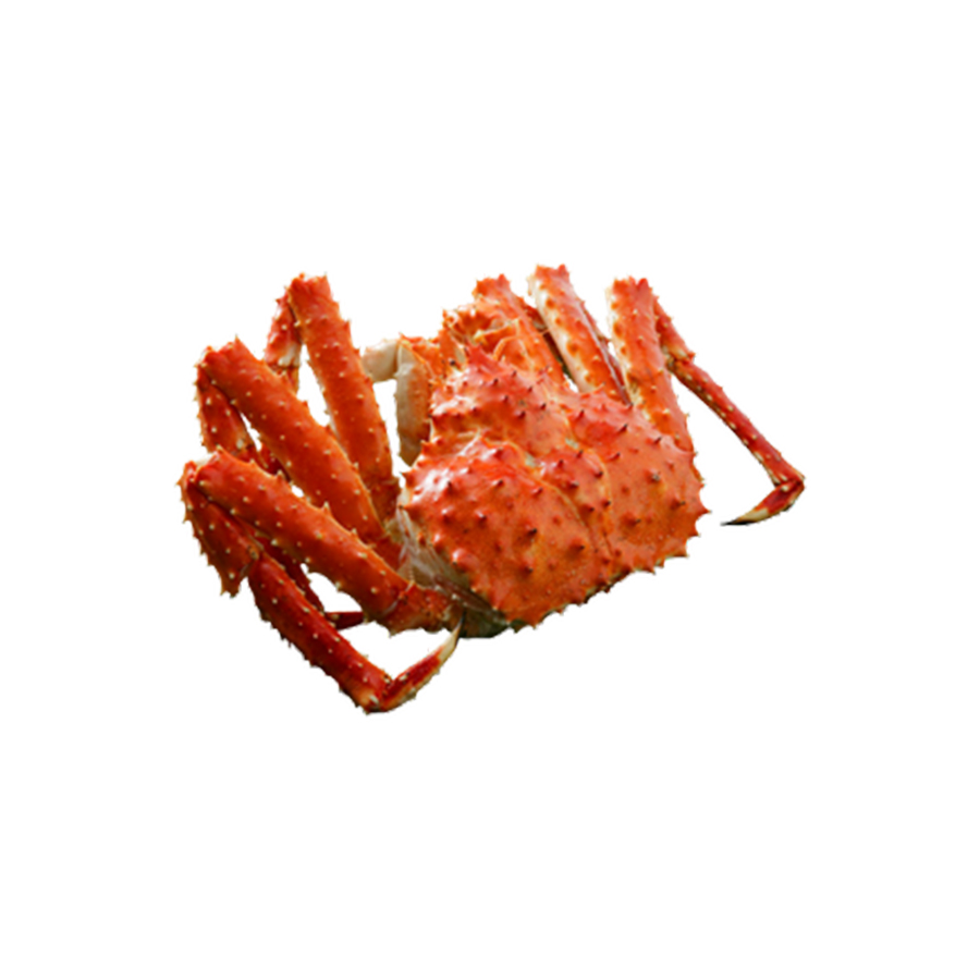 Японские консервированные Мори с ногами Красного краба, оптовая продажа продуктов, банки