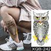 XQB242