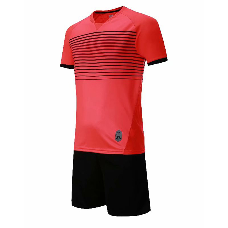 Best Quality China Manufacturer Referee Jersey Soccer - Buy Referee Jersey Soccer,Striped Soccer Jerseys,Thai Quality Soccer Jersey Product on ...