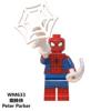 WM633-Peter Parker