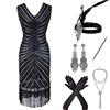 EY68 1920s dress 13