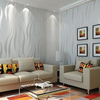 Hot selling 3d wallpapers/wall coating environment-friendly products wallpaper for home decor wall paper wall decor
