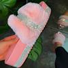 pink-QL9