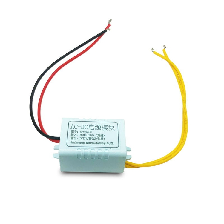Hot Sale High Quality ZFX-M302 Ac-dc Supply Module Various Specifications Of Power Modules