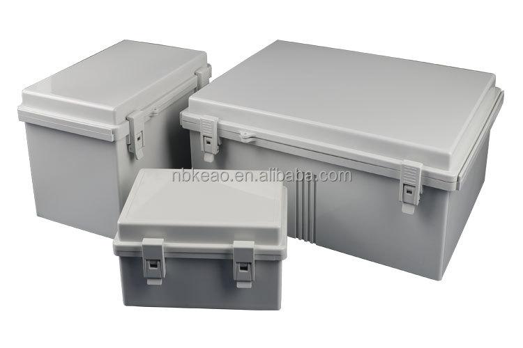 WPH-2-750x500.jpg