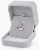9*9*4 necklace box