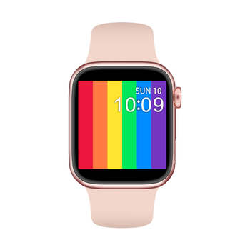New Fashion G500 Smart Watch Dz09 W26 T55 Smartwatch GPS Tracker IP68 waterproof For Iphone Samsung Huawei Xiaomi Android Phone