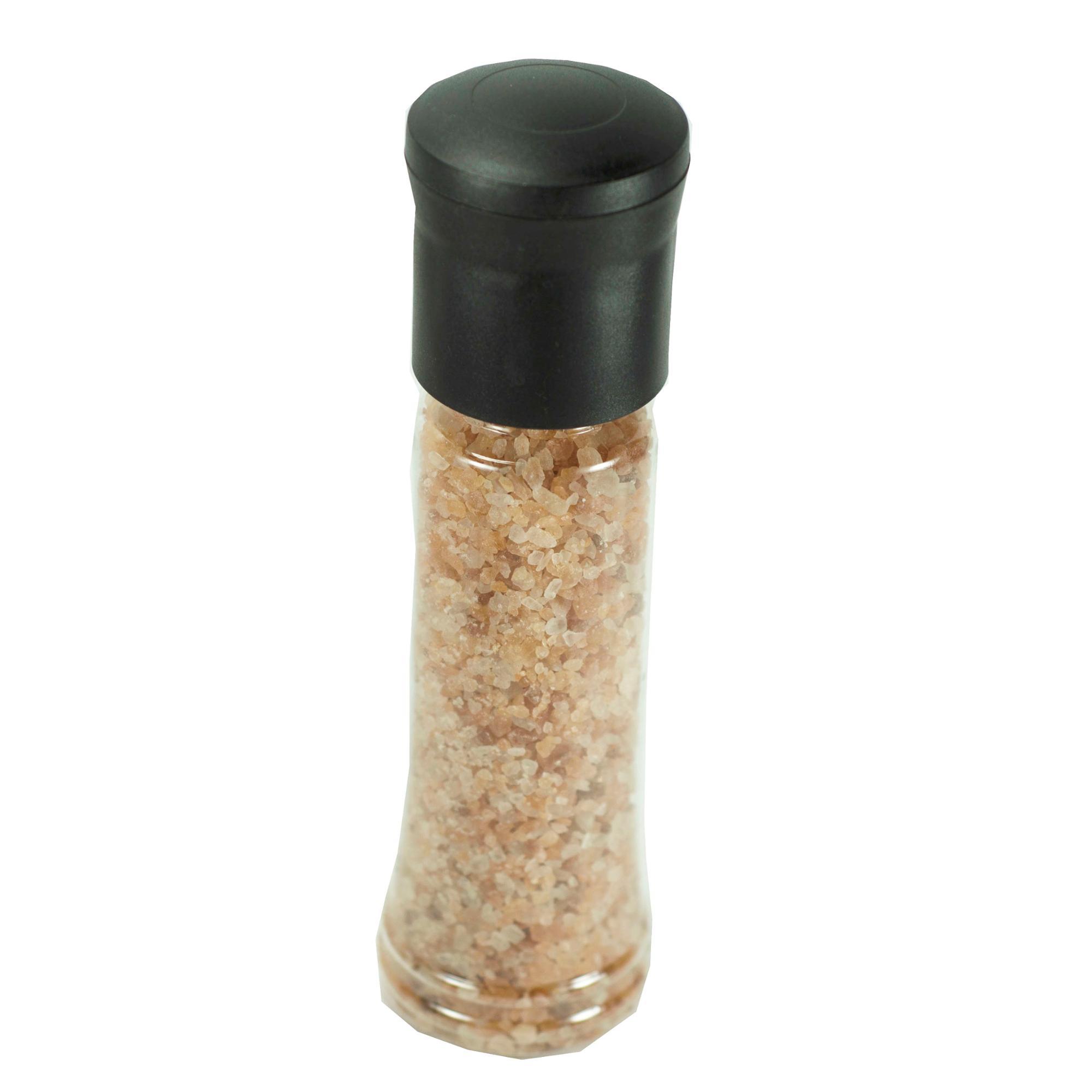 340 мл одноразовая/многоразовая мельница для перца пластиковая ПЭТ бутылка мельница для перца специй оптовая продажа большая ручная мельница для соли