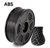 ABS black /Neutral Box