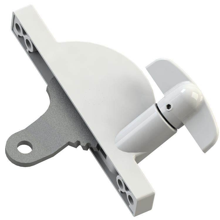 High Quality Brand Hardware Thermal Break Aluminum Window Door Opener