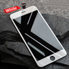 For iphone 5G white