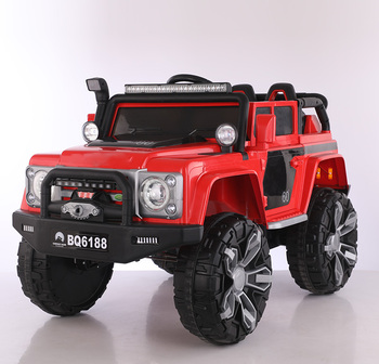 Licensed kids ride on car import/new fashion unique ride on toys/ electric car for children for 10 year olds