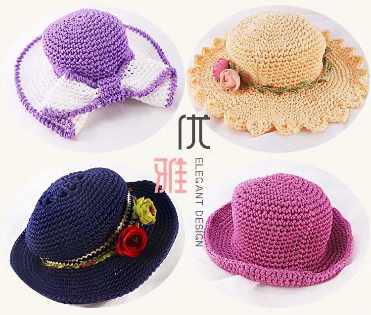 pp monofilament multifilament 600d dty bcf polypropylene yarn for knitting bags