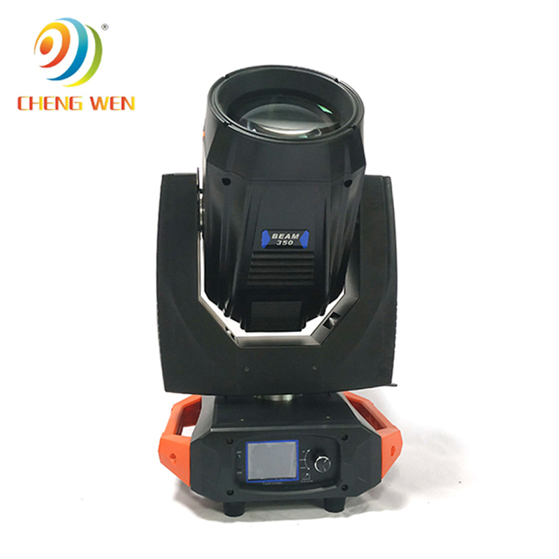 350W Pure Beam led light Moving head stage light for wedding for club for disco