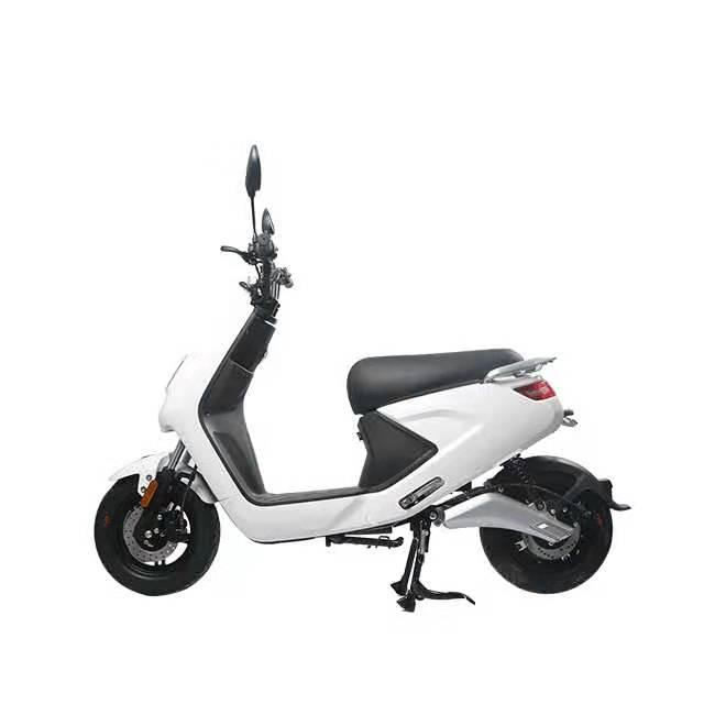 2019 горячая Распродажа 1500 Вт 48 в китайский Электрический мотоцикл с батареей в комплекте