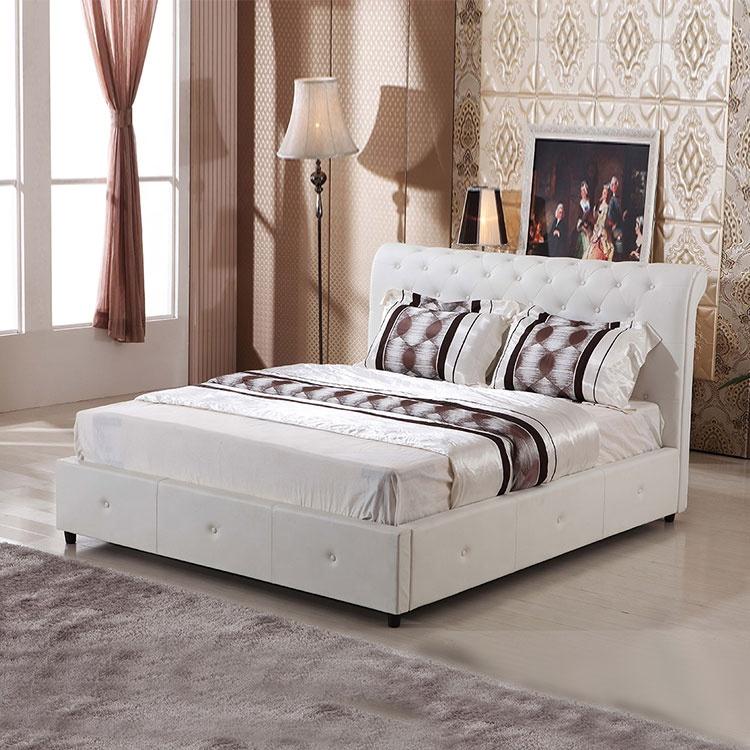 kids white storage single bed children kids designs with storage botton headbrosd bedside student bed storage bed kids