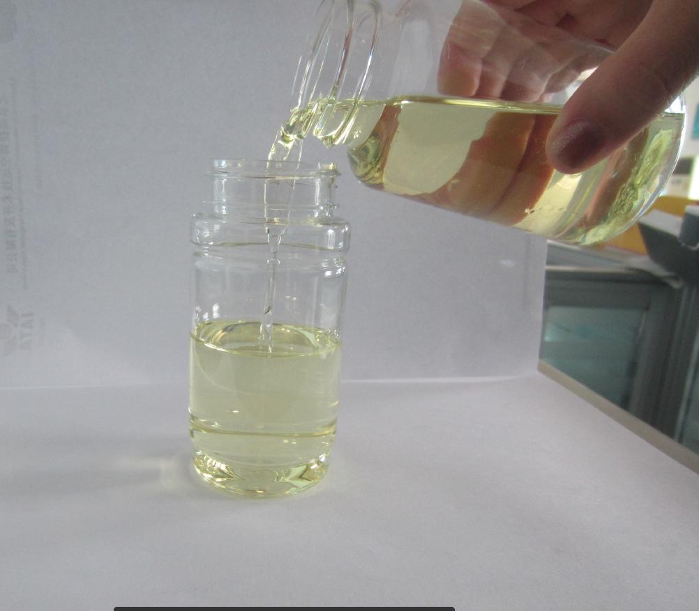 Стимулирует кровообращение капсулы softgel рыбного масла с энтеросолюбильным покрытием