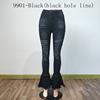 9901-black+black hole line