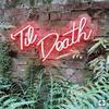 Hasta que la muerte