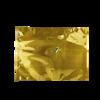 Sparkling golden    9.4*12.6in