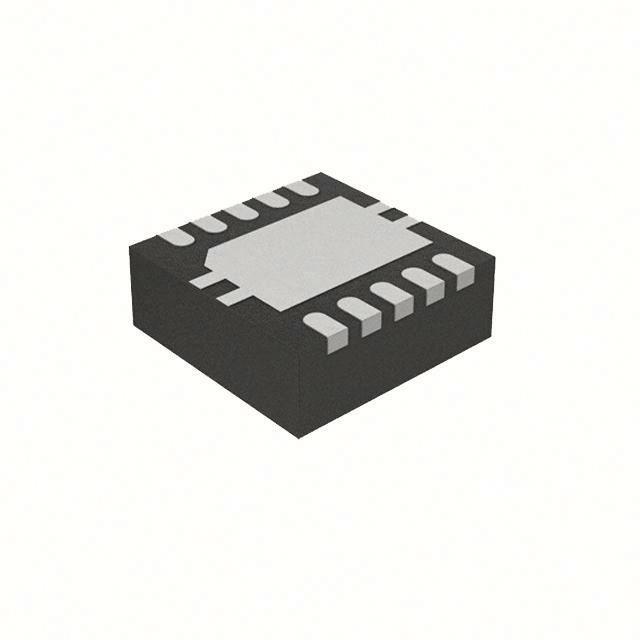 IC Chip for 0603N5R6B500 FIR10N65FG