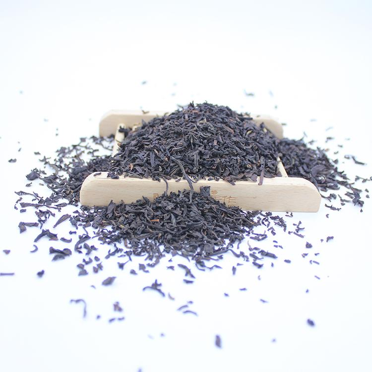 Manufacturer Supplier Organic Cheap Speciality Black Tea Beauty Slimming Tea - 4uTea | 4uTea.com