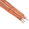 110cm Orange Gold