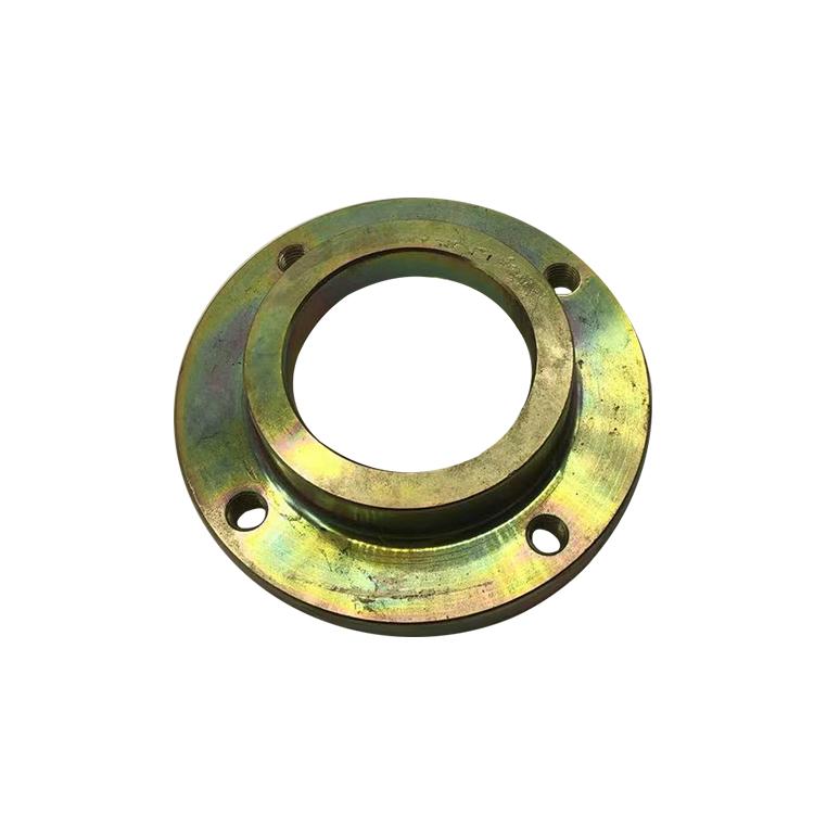 2021 China special sale Stainless steel bearing steel ball bearing pedestal bearing