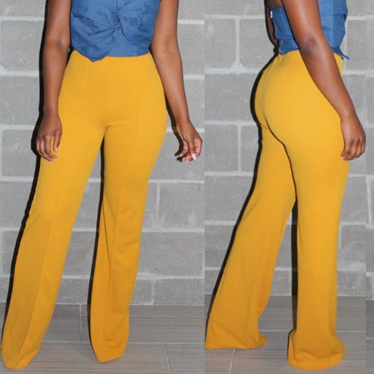 Pantalones De Algodon Para Mujer Pantalon Informal 7 Colores De Tela Disenos Formales Buy Pantalones De Mujer Pantalones Informales De Mujer Pantalones De Algodon Para Mujer Product On Alibaba Com