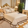 Bed skirt Color 5