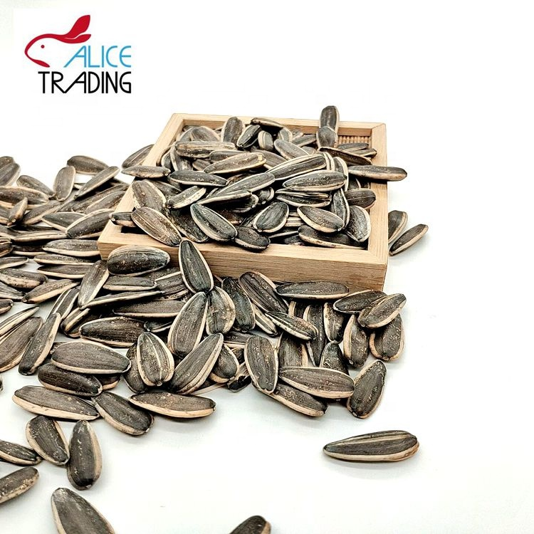 Оптовая Массовая упаковка китайских Семен подсолнуха