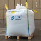 Corn/ Big Bag Bulk Bag 1.5 Ton PP Jumbo Bag Fertilizer /peanut/sugar/ Corn/ Rice/cinder/iron Ore/copper Mine
