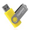 C14 Yellow