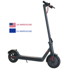 Electtrico E-scooters Electrica Electric Scooters EU USA Warehouse Powerful Off Road Electrique Monopattino Electtrico Adult E-scooters Electrica Electrique Electric Scooters