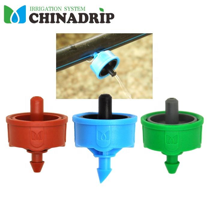 DIY irrigation systems garden drip irrigation system sprinkler irrigation dripper