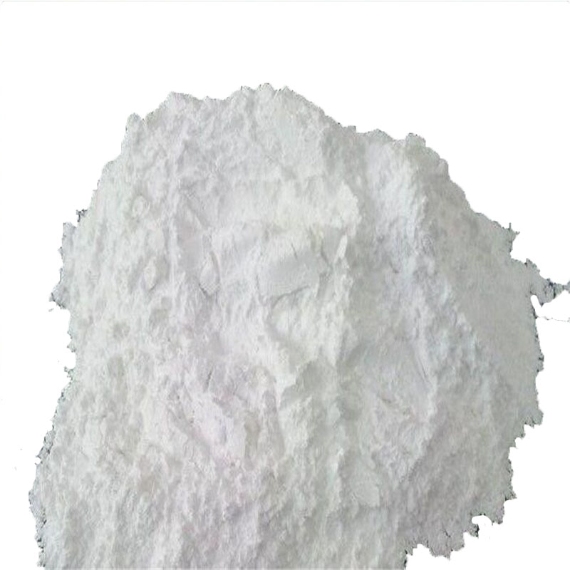 Low price amorphous ultrafine silica 150 nano silica powder hydrohobic Micro Silica