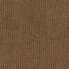 9.Light brown