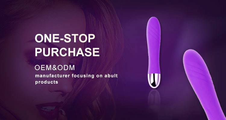 Kondom penis