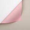 165 Cream + Light Pink