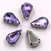 Crystal violet