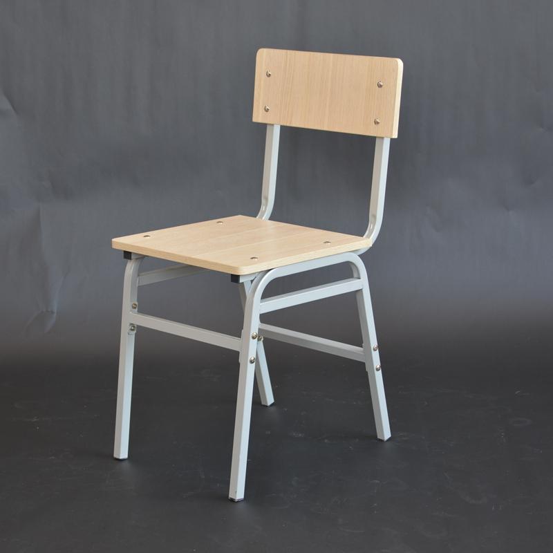 15000 сток низкая цена завод прямая продажа студенческий стол дешевый компьютерный стол