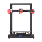 CREAT3D Easy To Create Artwork Aluminium Frame DIY 3d Printer Plastic Good Price