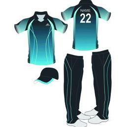 Полиэстер, оптовая продажа, одежда для крикета на заказ